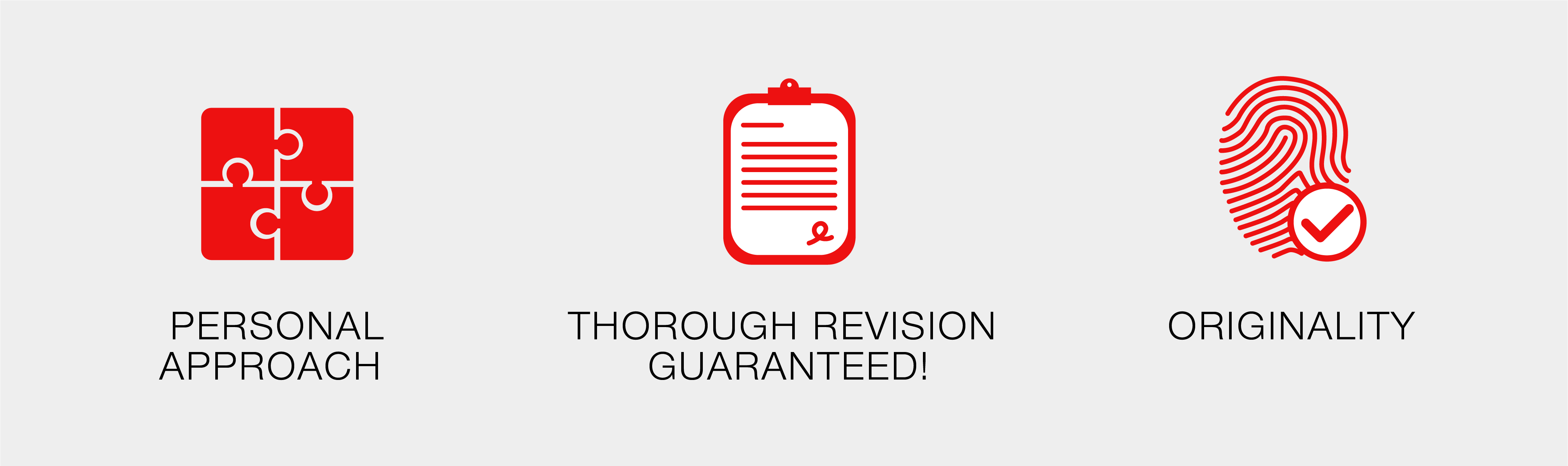 English Essay Structure  Essay On High School Dropouts also How To Write An Essay In High School Buy A Custom Essay For College  Freelancehouse An Essay About Health